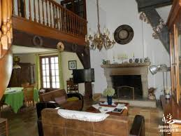 chambre notaire ille et vilaine annonces immobilières chambre des notaires d ille et vilaine