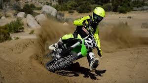 transworld motocross magazine first impression 2018 kawasaki kx250f transworld motocross