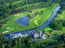 adare manor county limerick ireland wallpapers november 2014 tomkennedygolf