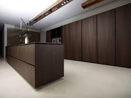 modern kitchen brigade definition minotti cucine acquires tsunami uk kitchens kitchens