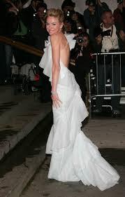 calvin klein wedding dresses francisco costas most memorable carpet gowns for calvin klein
