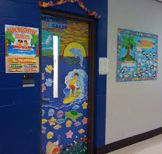 classroom decorating ideas be creative with classroom