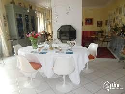 chambre d hotes montpellier chambres d hôtes à montpellier iha 15781