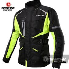 best road bike rain jacket free shipping buy best motocross jacket motorcycle off road jacket