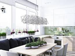 Contemporary Kitchen Backsplashes Kitchen Backsplash Beautiful Pictures Modern Kitchen Design