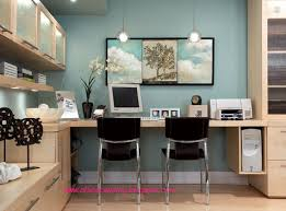 best interior paint gallery of best ideas about painting interior