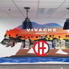 rates vivache designs vivache designs wall murals copy jpg