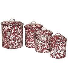 burgundy kitchen canisters burgundy kitchen canisters 100 images kitchen canister set