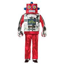 Robot Halloween Costume 27 Robot Images Robot Costumes