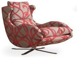 Beautiful Swivel Armchairs For Living Room Swivel Chair For Living - Living room swivel chairs