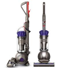 home depot dyson pet black friday dyson black friday deals evacuumstore com
