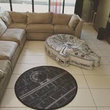 amazing star wars rug u2014 room area rugs kinds of star wars rug