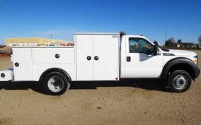 kenworth service truck service trucks gallery