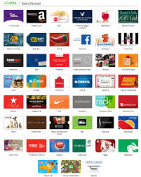 redbox gift card in stores