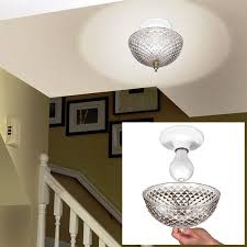 Replacement Ceiling Fan Light Covers Amazing Ceiling Fan Light Covers Noel Homes