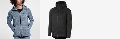 men u0027s hoodies u0026 sweatshirts nike com