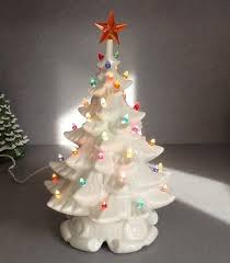 vintage ceramic tree pictures photos and images for
