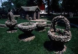 martin yoder rockome gardens spaces