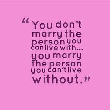 happy marriage quotes best happy marriage picture quotes and saying images quote amo