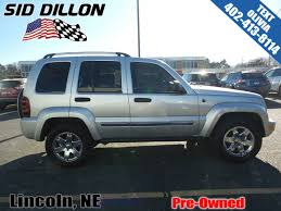 jeep liberty silver inside used jeep liberty under 7 000 for sale used cars on buysellsearch