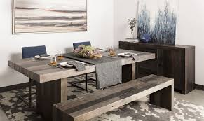 Best Place To Buy Dining Room Set How To Buy Dining Tables The Mine