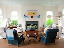 blue living room chairs 21 living room accent chairs interior design ideas cocodsgn