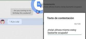 imágenes sorprendentes para whatsapp cinco sorprendentes apps para whatsapp del traductor al contestador