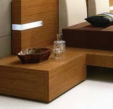 super ideas low nightstand for platform bed best 25 platform bed