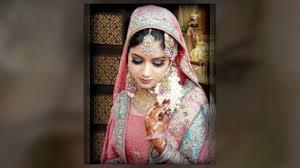 pakistani bridal makeup dailymotion bridal makeup 2014 video dailymotion
