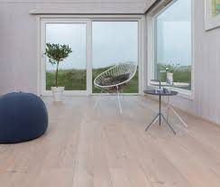 Trento Laminate Flooring Hpl Flooring With Wood Effect Berryalloc Grand Avenue By Woodco