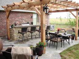 1000 images about outdoor kitchen on pinterest patio grill fine