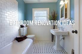 bathroom renovation ideas pictures bathroom renovation ideas rc willey
