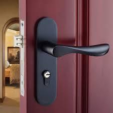 online get cheap door handles for home interior doors aliexpress