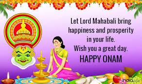 Wedding Wishes Malayalam Sms Happy Onam 2016 Best Onam Messages Whatsapp U0026 Facebook Quotes