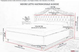 dimensioni materasso singolo letto matrimoniale dimensioni standard kwckranen