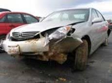 2002 toyota camry problems toyota recalls and class lawsuits page 2