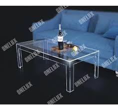 popular acrylic table leg buy cheap acrylic table leg lots from