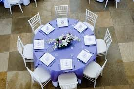 table and chair rentals island island rents event rentals wailuku hi weddingwire