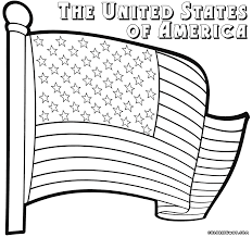 23 american flag coloring page american flag coloring pages