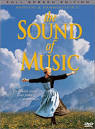 The Sound of Music - Lesson