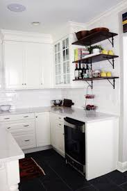 Ikea Kitchen White Best 20 Ikea Kitchen Remodel Ideas On Pinterest Grey Ikea