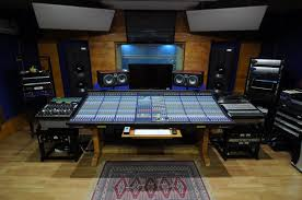 Recording Studio Mixing Desk by Wolf Recording Studio U2013 Recording Mixing And Mastering