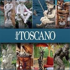 design toscano zen garden gnome statue garden outdoor