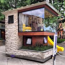 Backyard Forts For Kids 41 Best Playhouse Ideas Images On Pinterest Playhouse Ideas