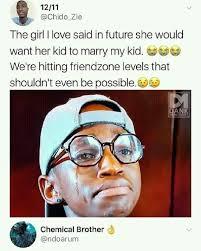 Super Funny Meme - friendzone haha lol funny funnymemes super funny awesome memes