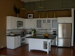 incredible kitchen ideasshaped designs for small of shaped with