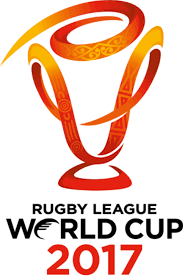 26 best golden ratio logos 2017 rugby league world cup wikipedia