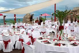 decoration de mariage et blanc decoration mariage blanc mariage toulouse