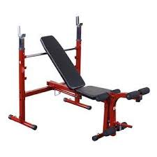best fitness fid bench best fitness bffid10 folding weight bench