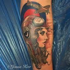 best 25 aviation tattoo ideas on pinterest skull design skull